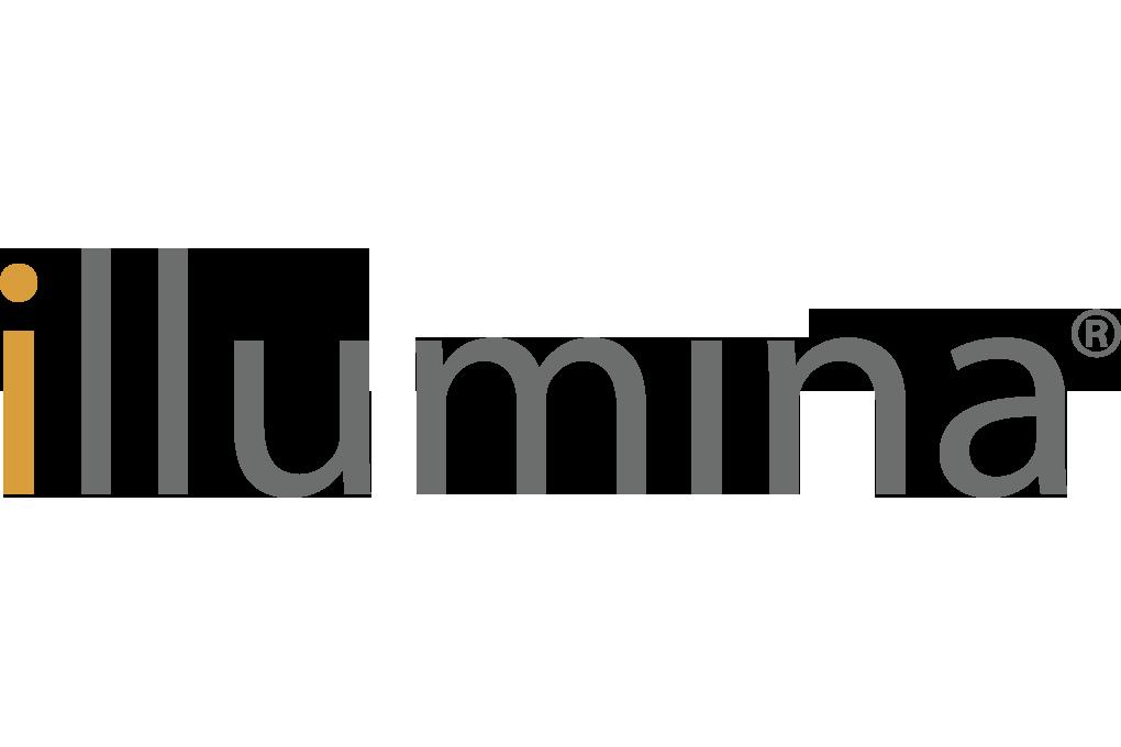 Illumina+Logo