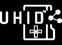 UHID-LOGO-HD